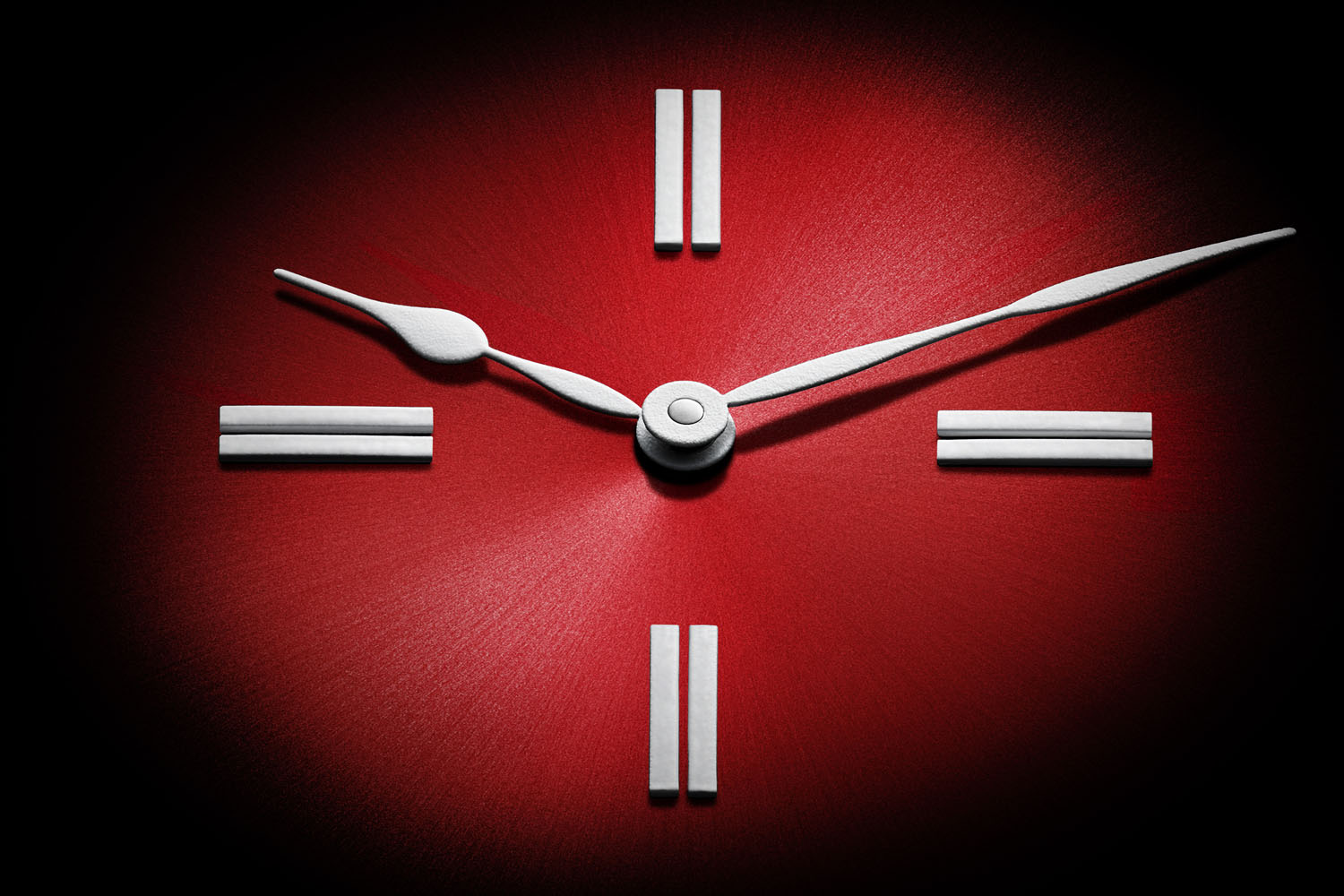 "H. Moser & Cie Removes ""Swiss Made"" From Its Watches And Teases Us With The Upcoming Most Swiss Watch Ever Created"