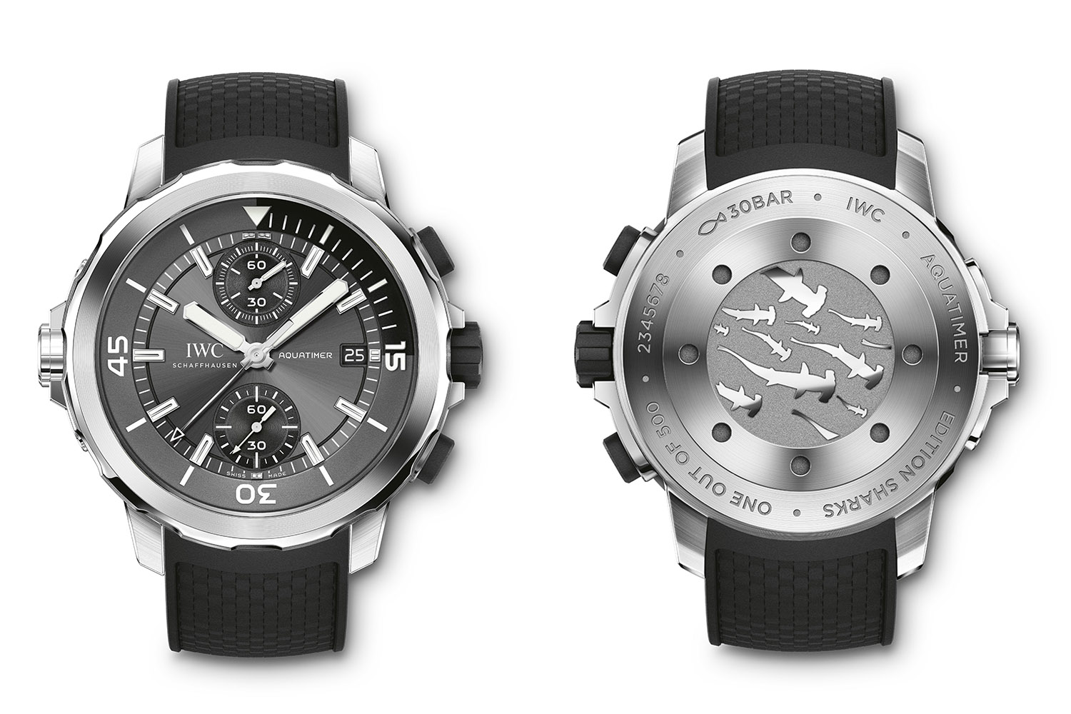 iwc-aquatimer-chronograph-edition-sharks-1