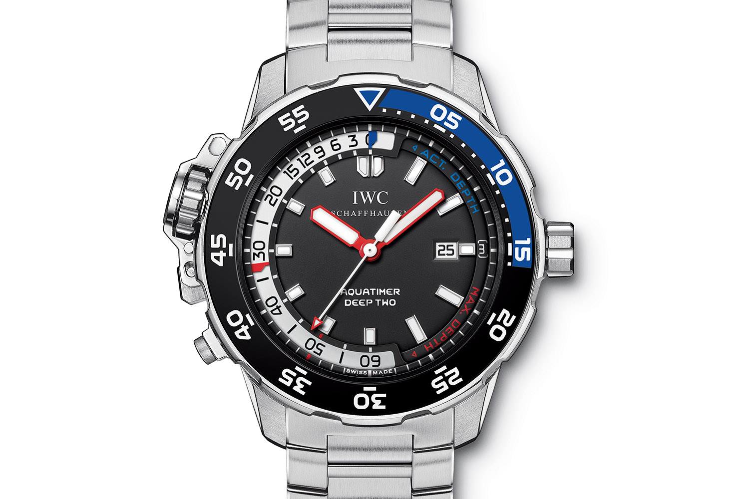iwc_aquatimer-deep-two_ref-3547_2009