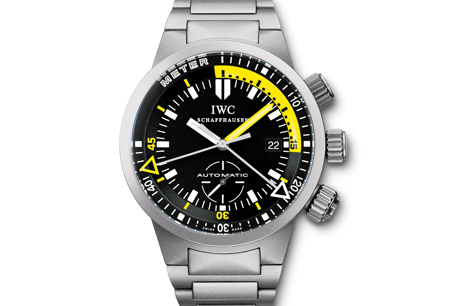 iwc_gst-deep-one_ref-3527_1999
