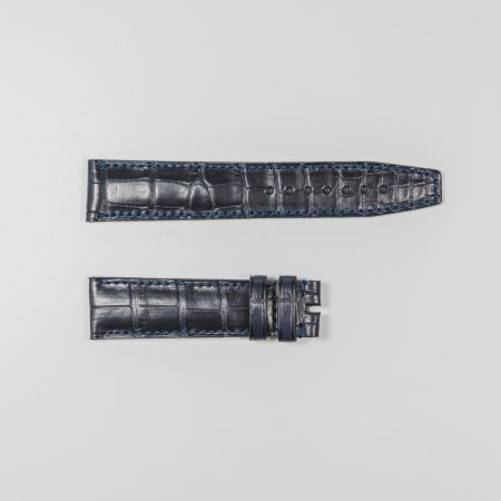 monochrome-straps-alligator-blue