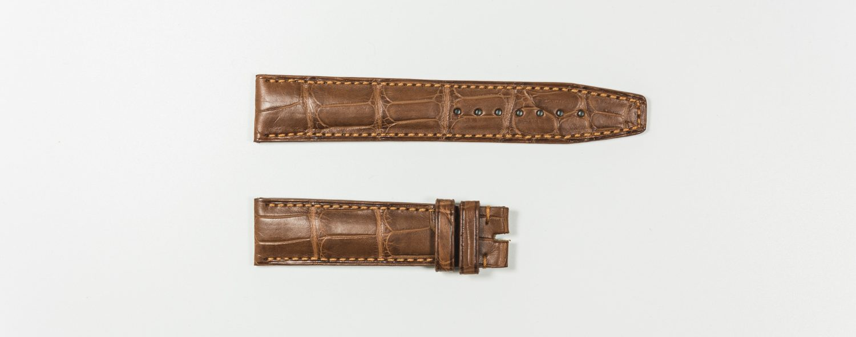 monochrome-straps-alligator-honey