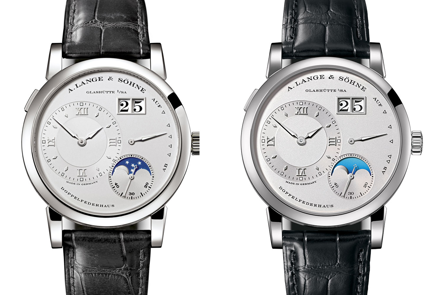 new-a-lange-sohne-lange-1-moon-phase-2017-2