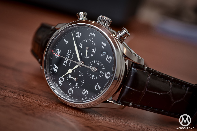 seiko-presage-60th-anniversary-chronograph-black-urushi-lacquer-dial-2
