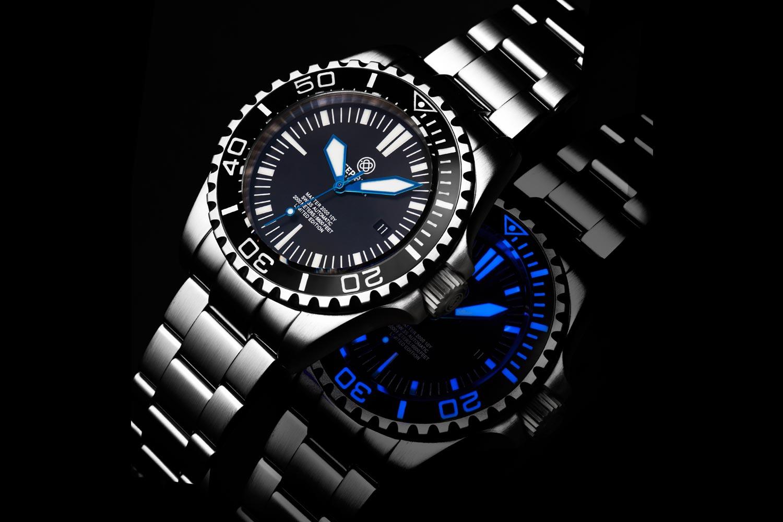 deep-blue-master-2000-10y-limited-edition-01