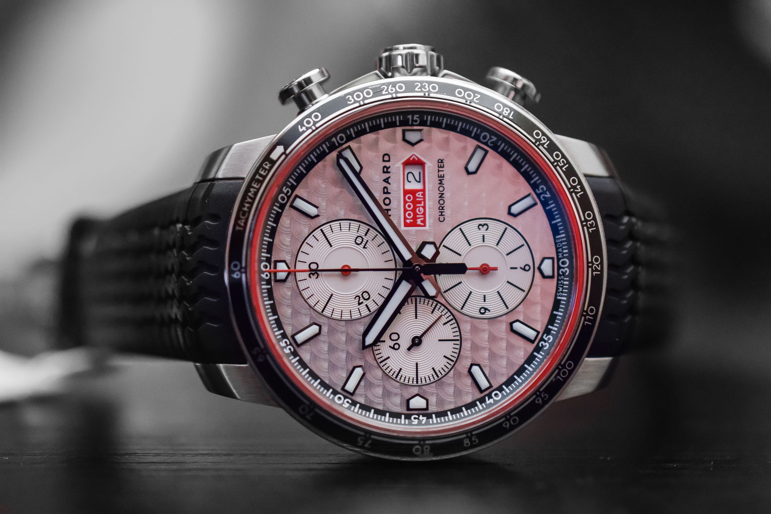 an or watch one goes between cars exemplary manufacturers formula have way williams guide oris watches motor auto the back and collection racing personalities teams association partnerships