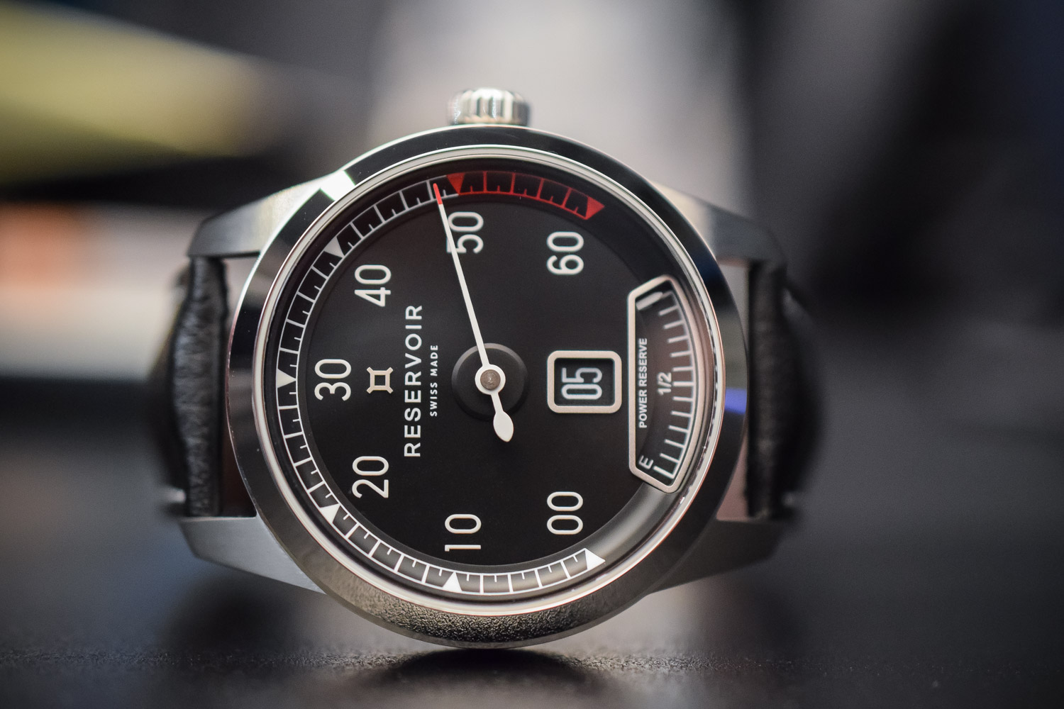 thegentlemanracer racing watches bernard inspired an gu richards g manufacture auto brm com gulf