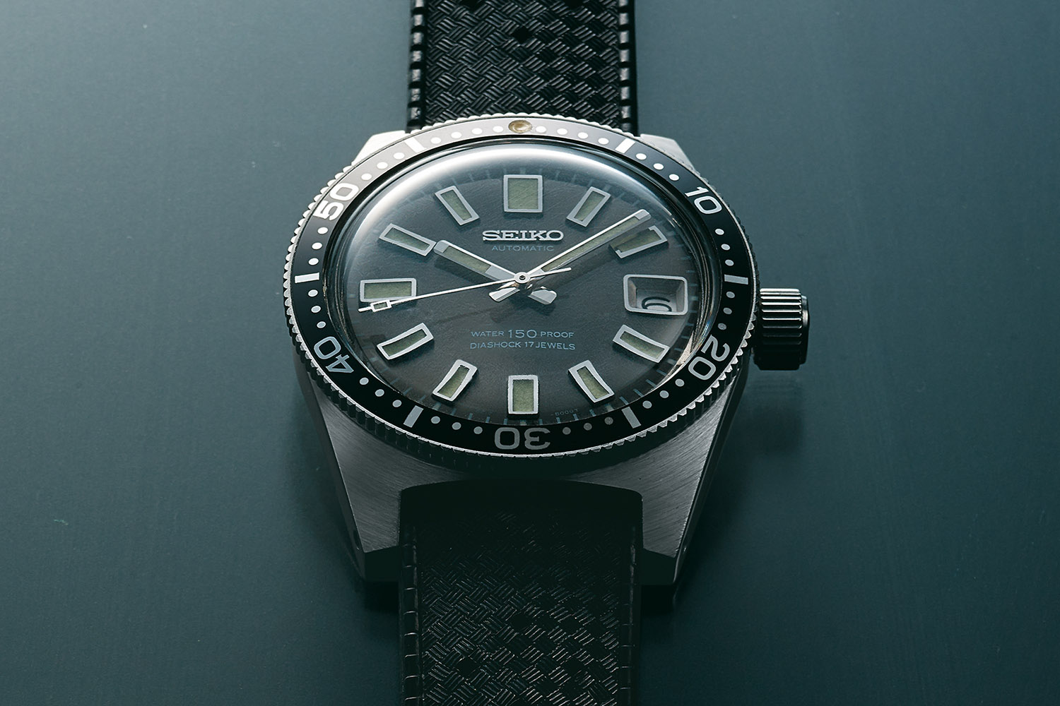 Seiko-62Mas-1965-Seiko-First-Dive-Watch.
