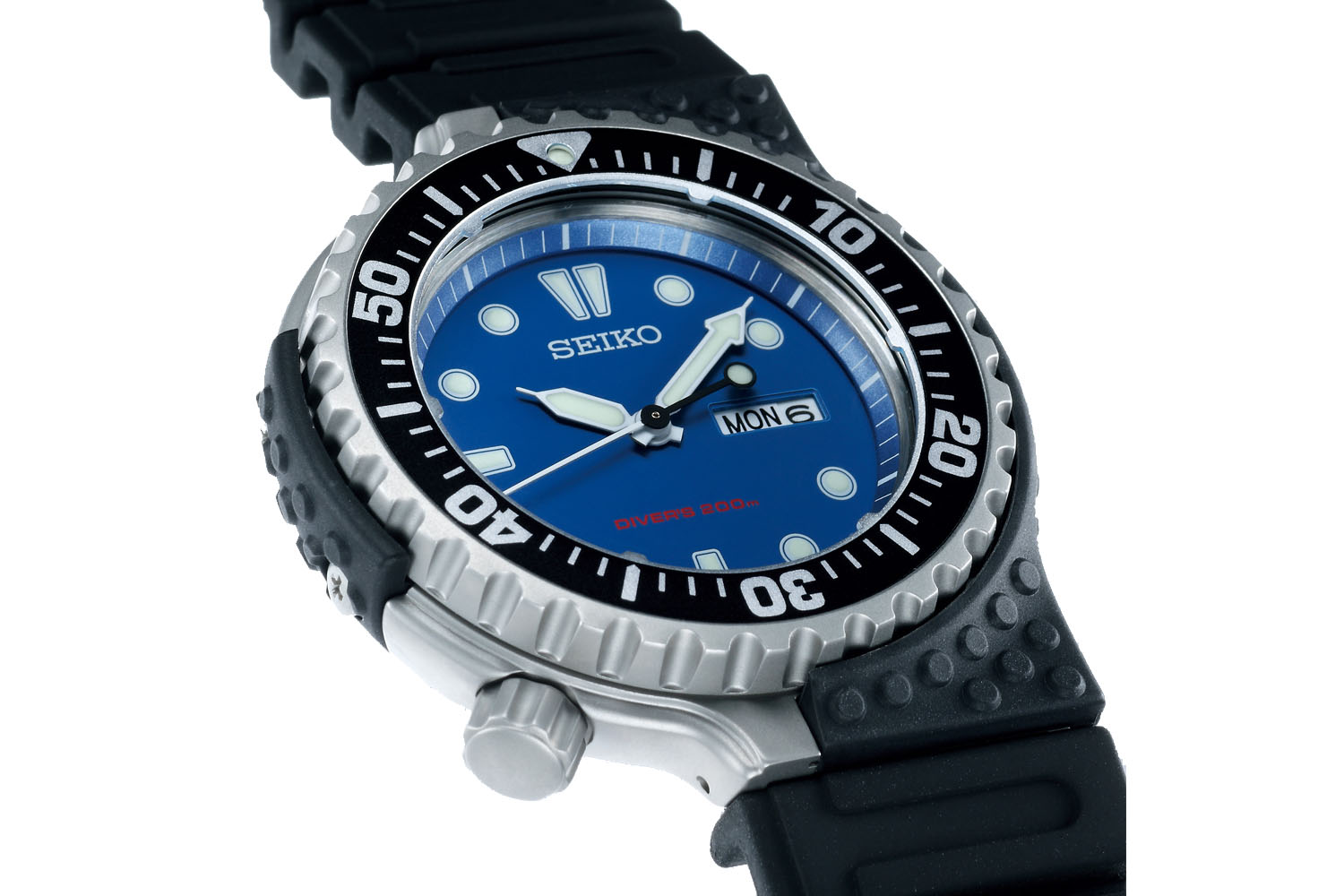 watches scuba seapro explorer s men products mens