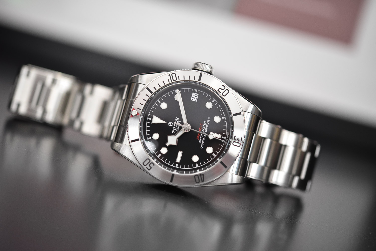 Tudor-Heritage-Black-Bay-Steel-79730-Rev