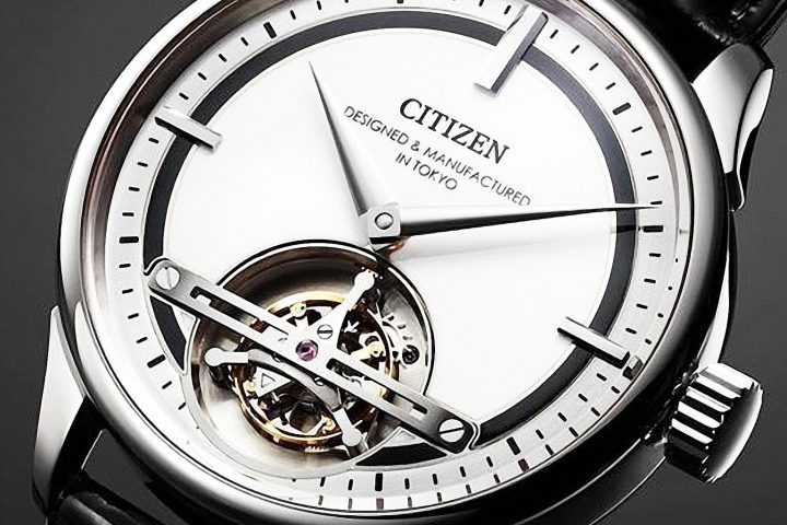 Si te sobran 90.000€ Citizen-Tourbillon-Y01_01-720x480