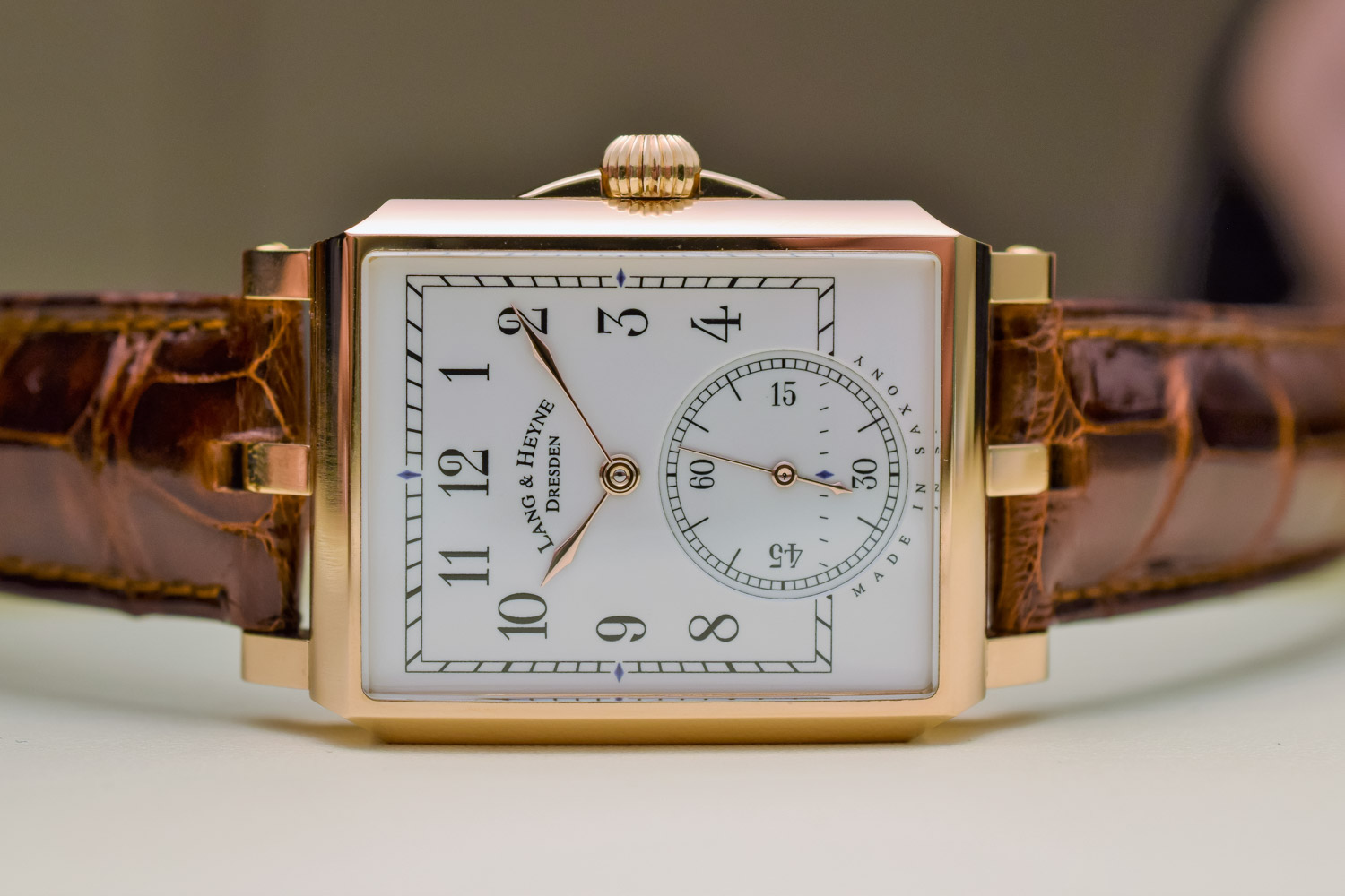 dsc product filled watches birth watch gold rectangular elgin year lord