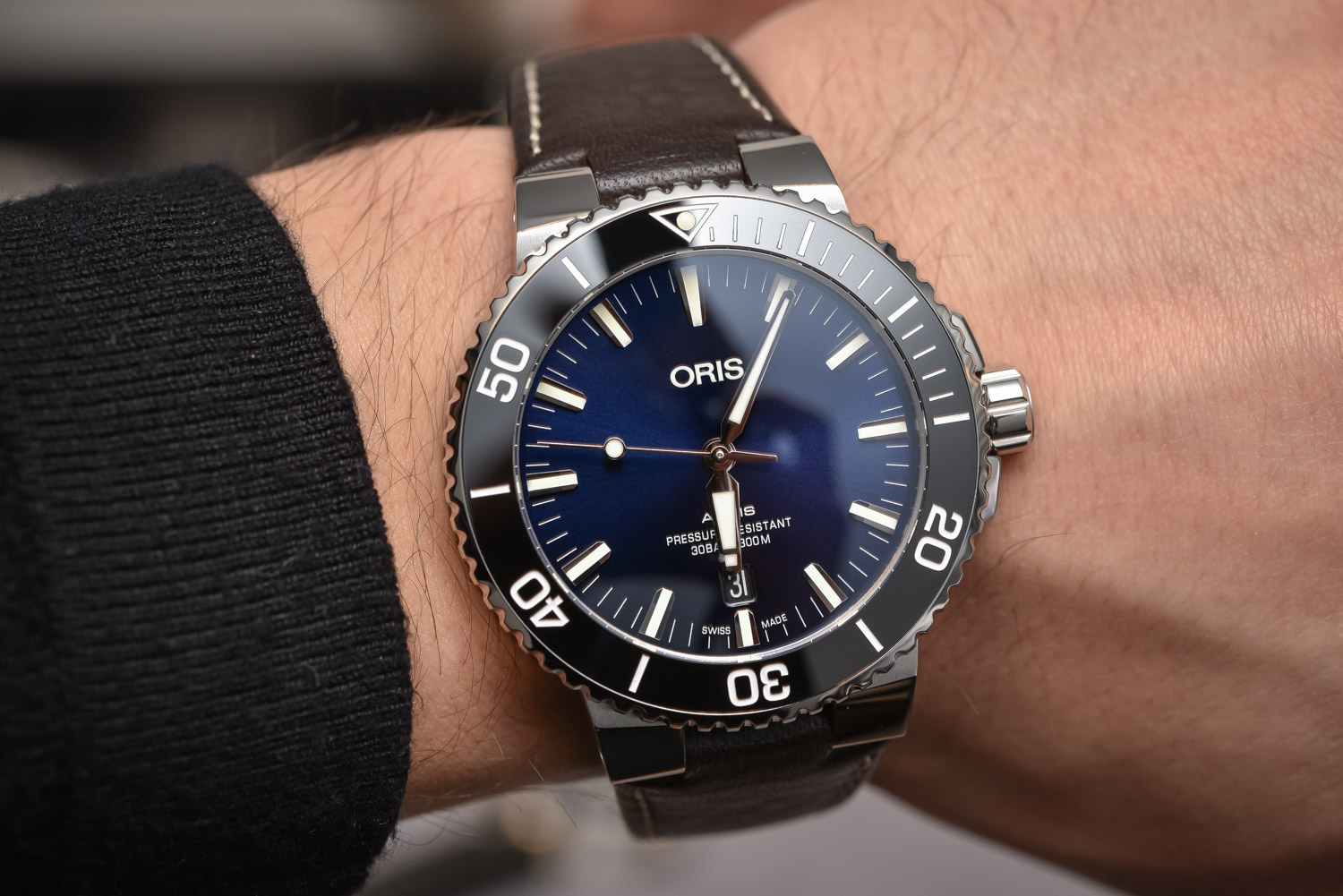 dress watch with rubber strap buying guide 10 great dive watches of for every pocket
