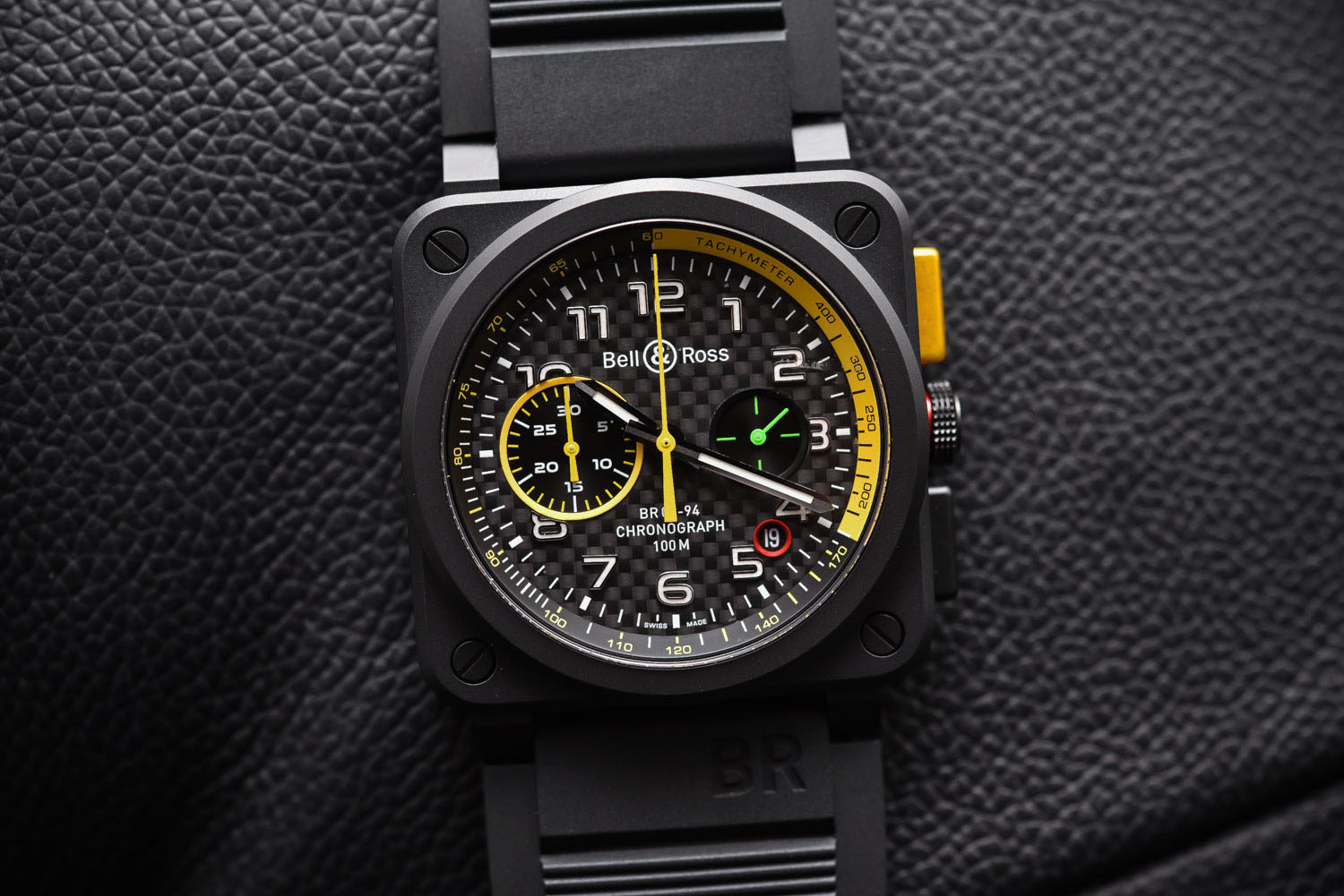 Bell_Ross_BR03_94_RS17_Chronograph_01
