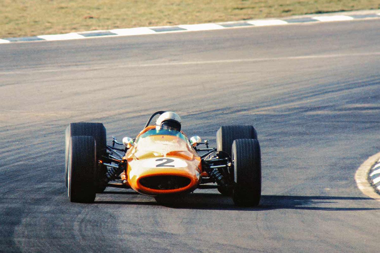 Watches And Formula 1 Episode 6 Mclaren Amp Richard Mille