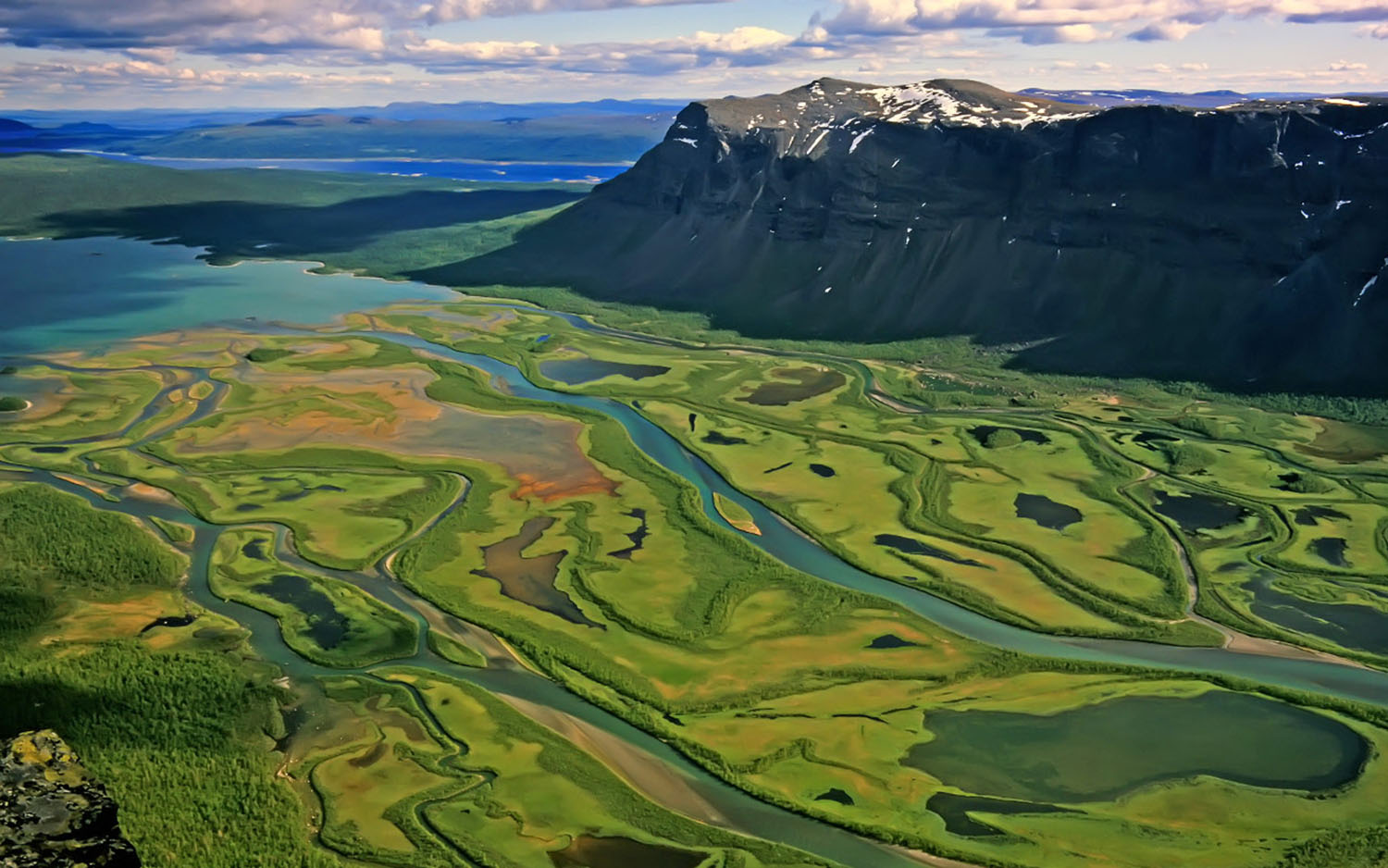 GoS_Sarek_National_Park_Sweden_01