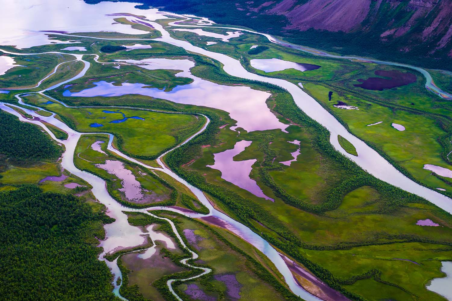 GoS_Sarek_National_Park_Sweden_02