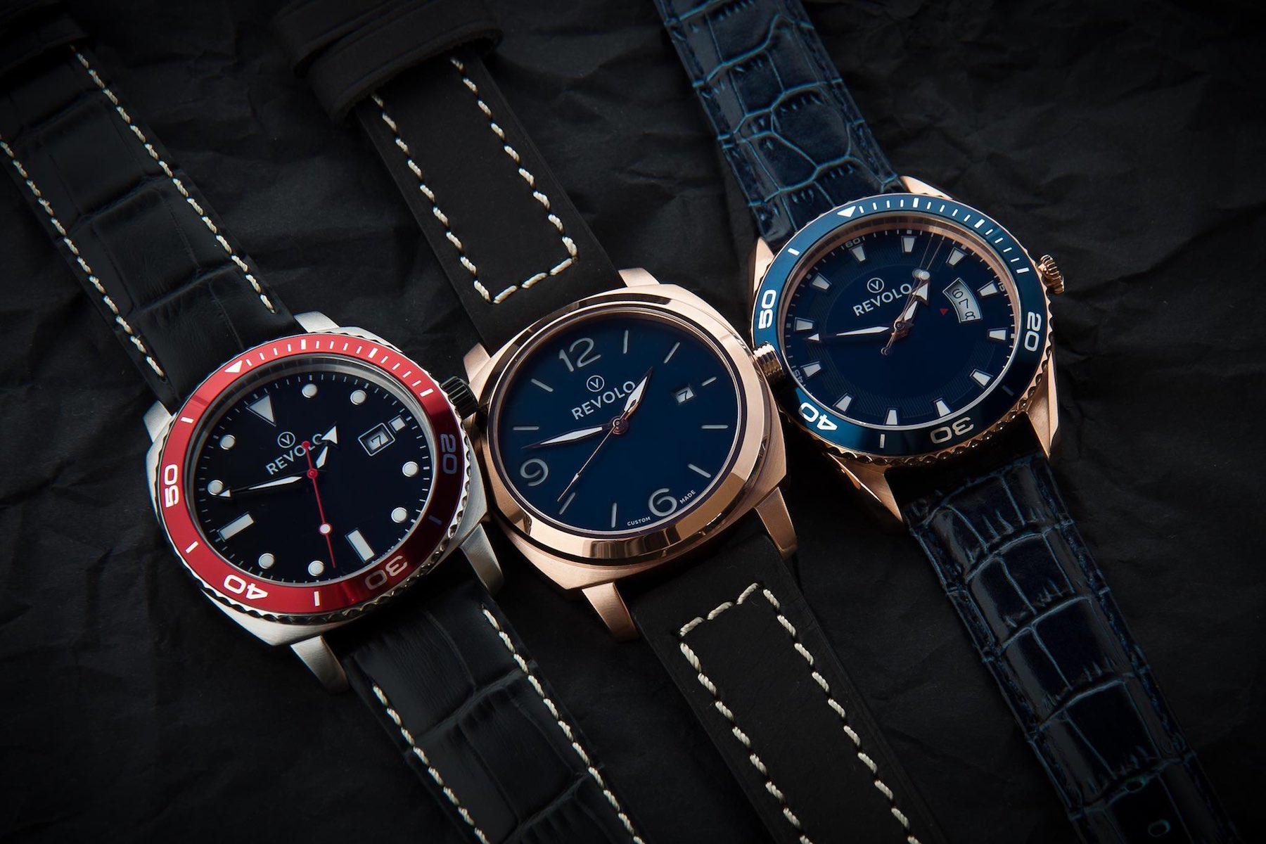 gmt coke saphires ii in custommade made diamonds watches custom rolex master with black