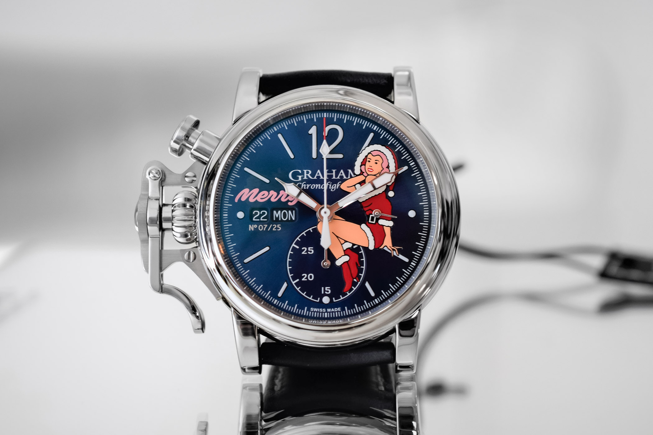 silverstone com graham los forbes amp la arieladams edition watches watch images for fans angeles players sites s limited kings