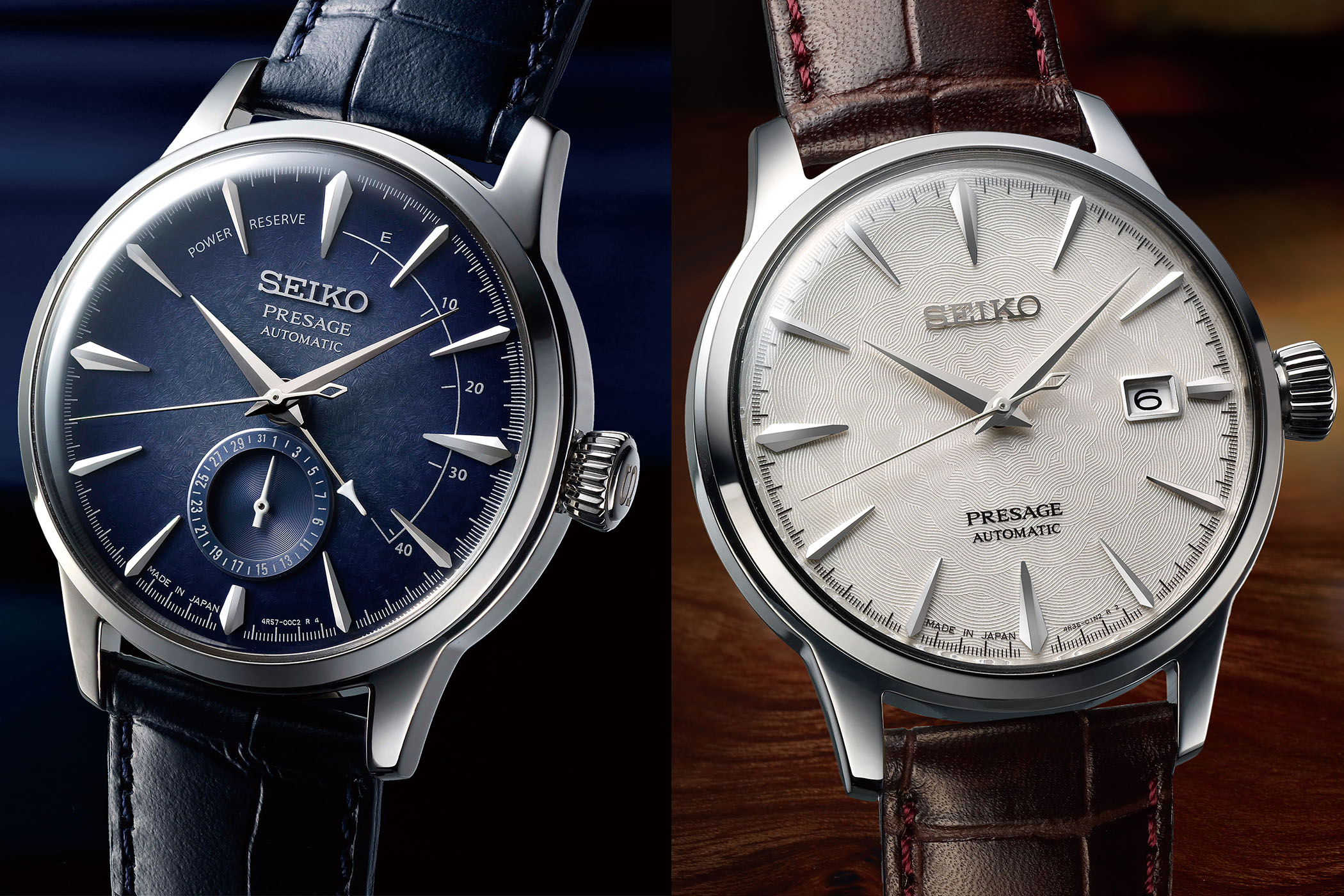 Seiko-Presage-Cocktail-Starlight-Sakura-
