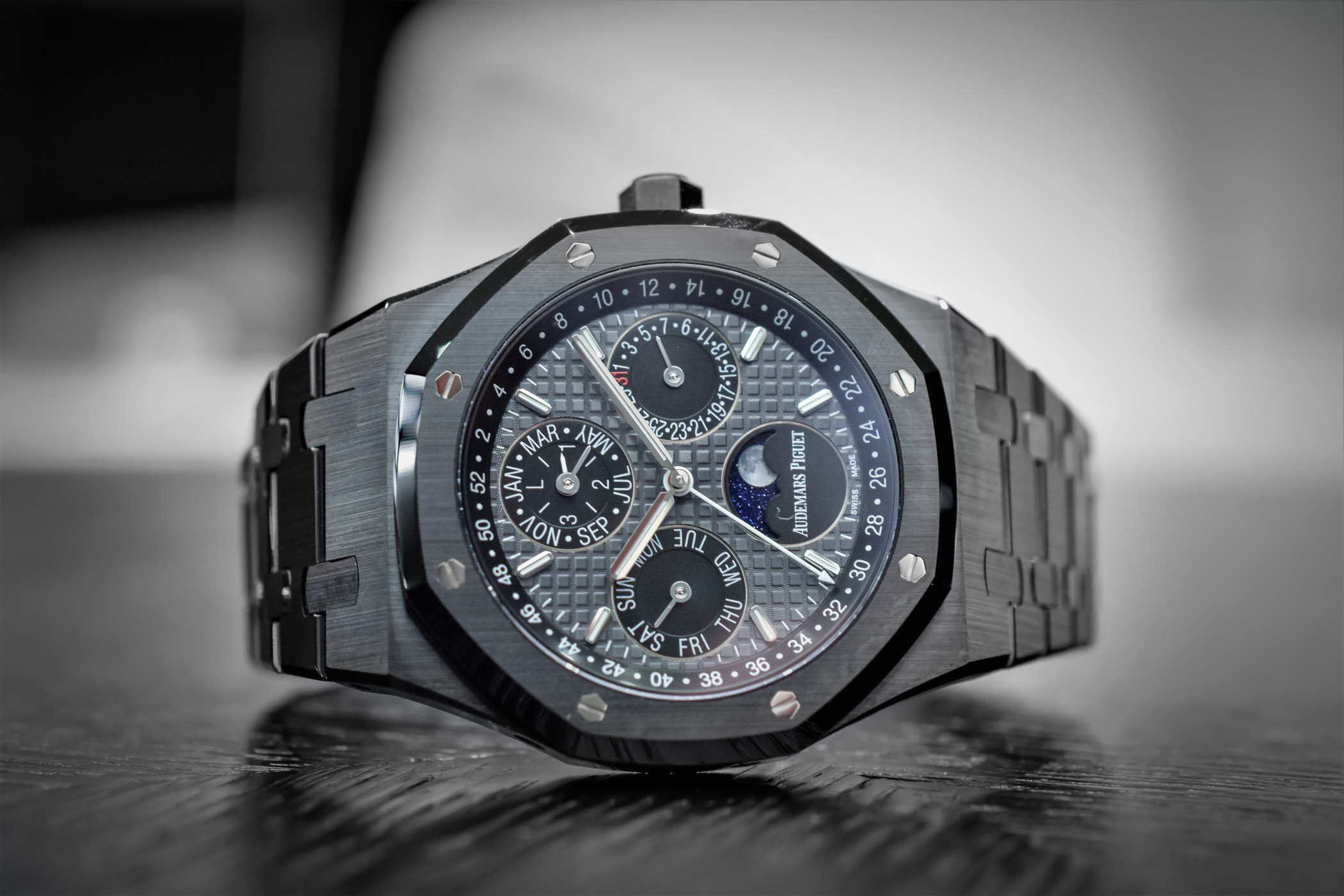 ultimate uber and dynamic wryst sporty watch watches sports collection