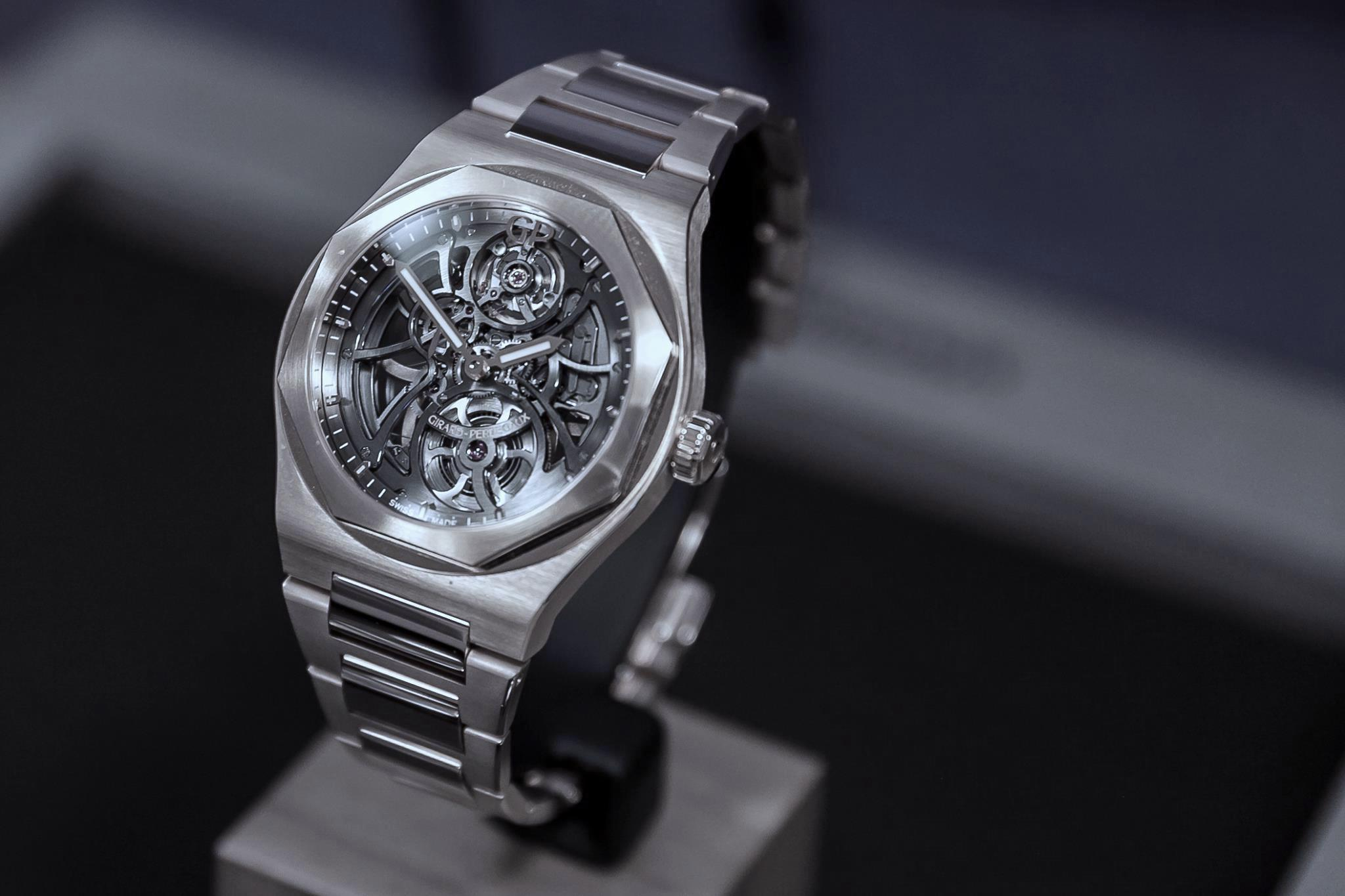 chose designed you we coolest of watches sports designs cool for the examples pin