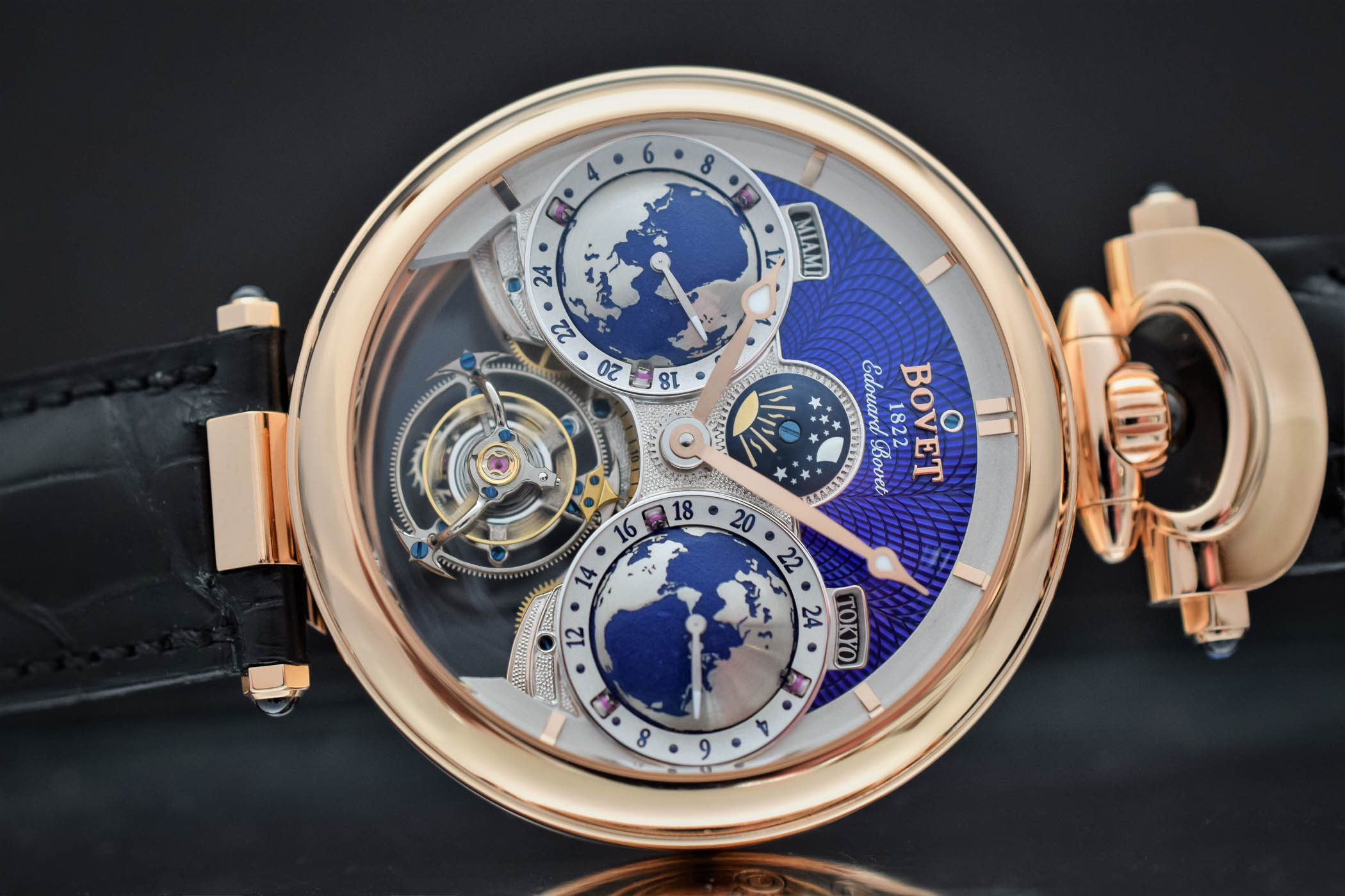 usa tag review watches hour no s front watch v watchtime virtuoso magazine square bovet jumping