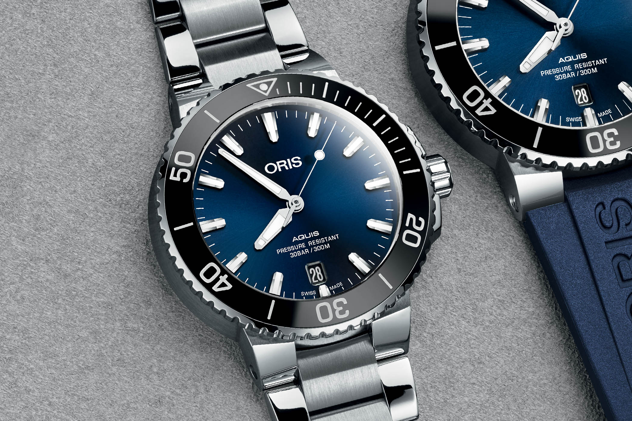 brand rolex watches quality wallpaper en classic submariner