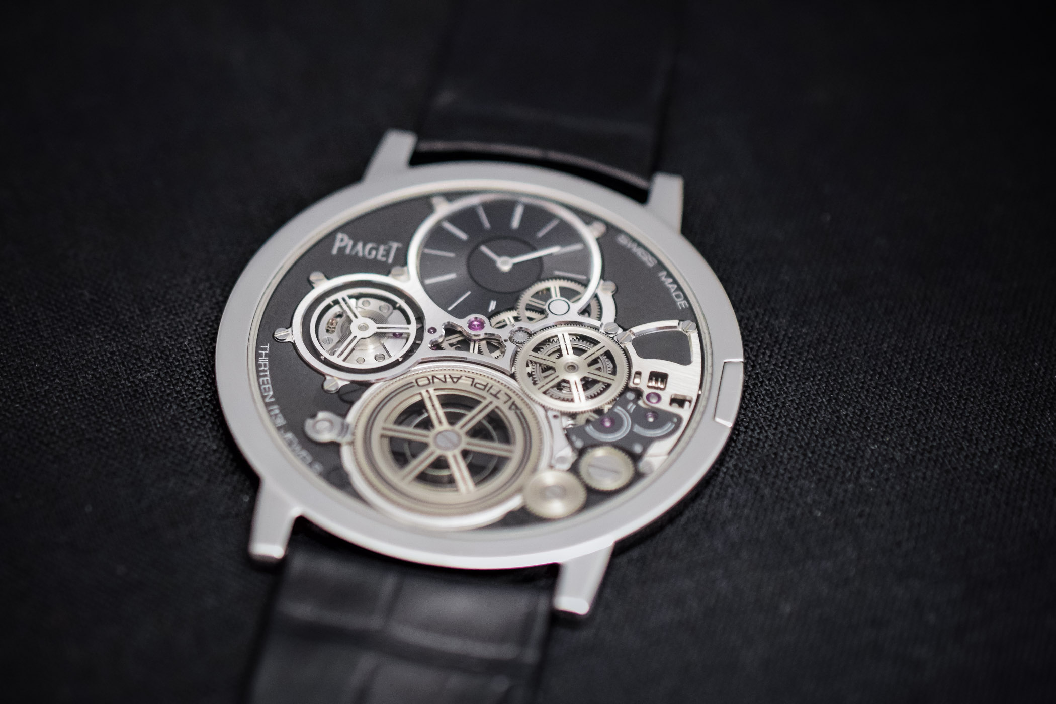 atom by company in watches south made pinion oxfordshire watch british