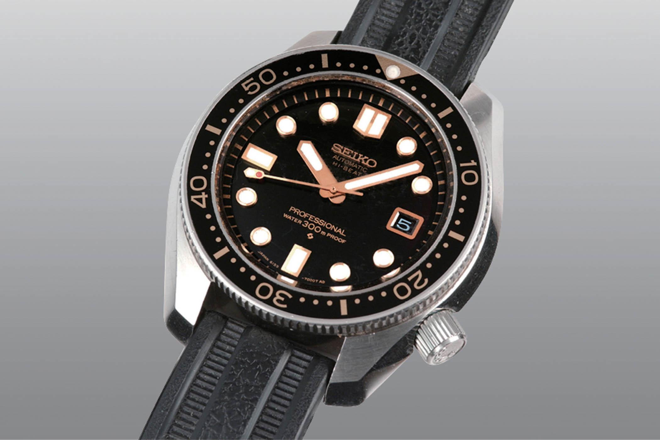 1968-Seiko-Diver-300m-hi-beat-6159-7001.