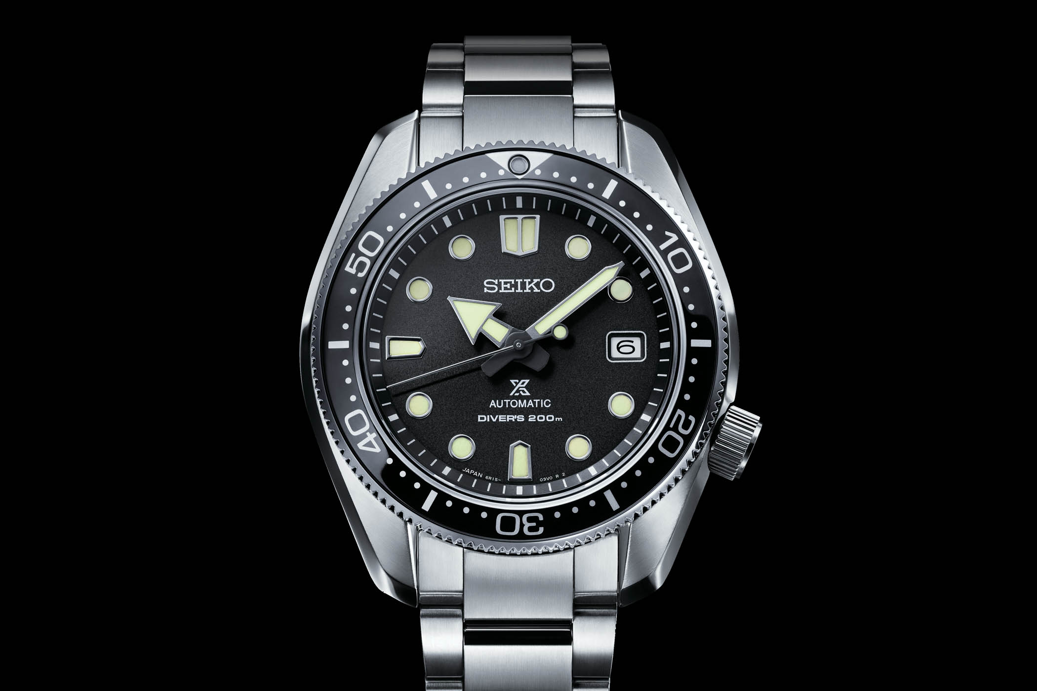divers watch video dailymotion creation seiko mens watches automatic monster