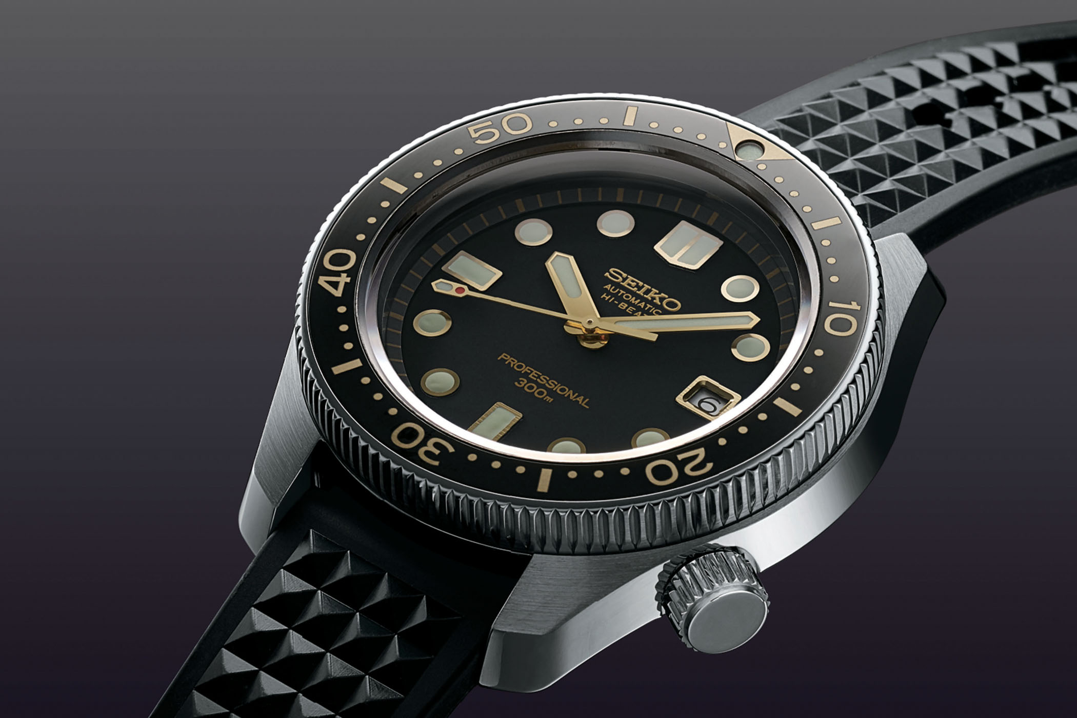 ablogtowatch re prospex first watches diver seiko creation