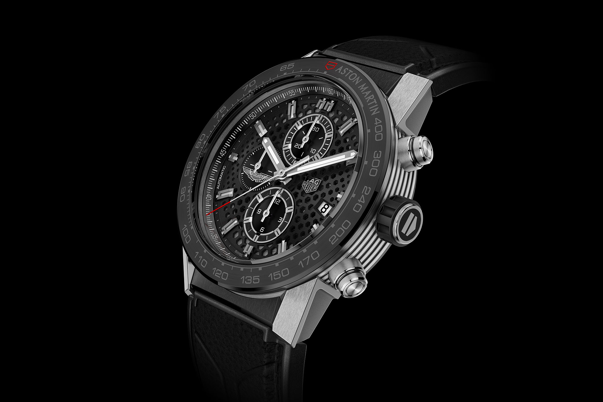carrera watches black dial calibre watch product heuer with tag for