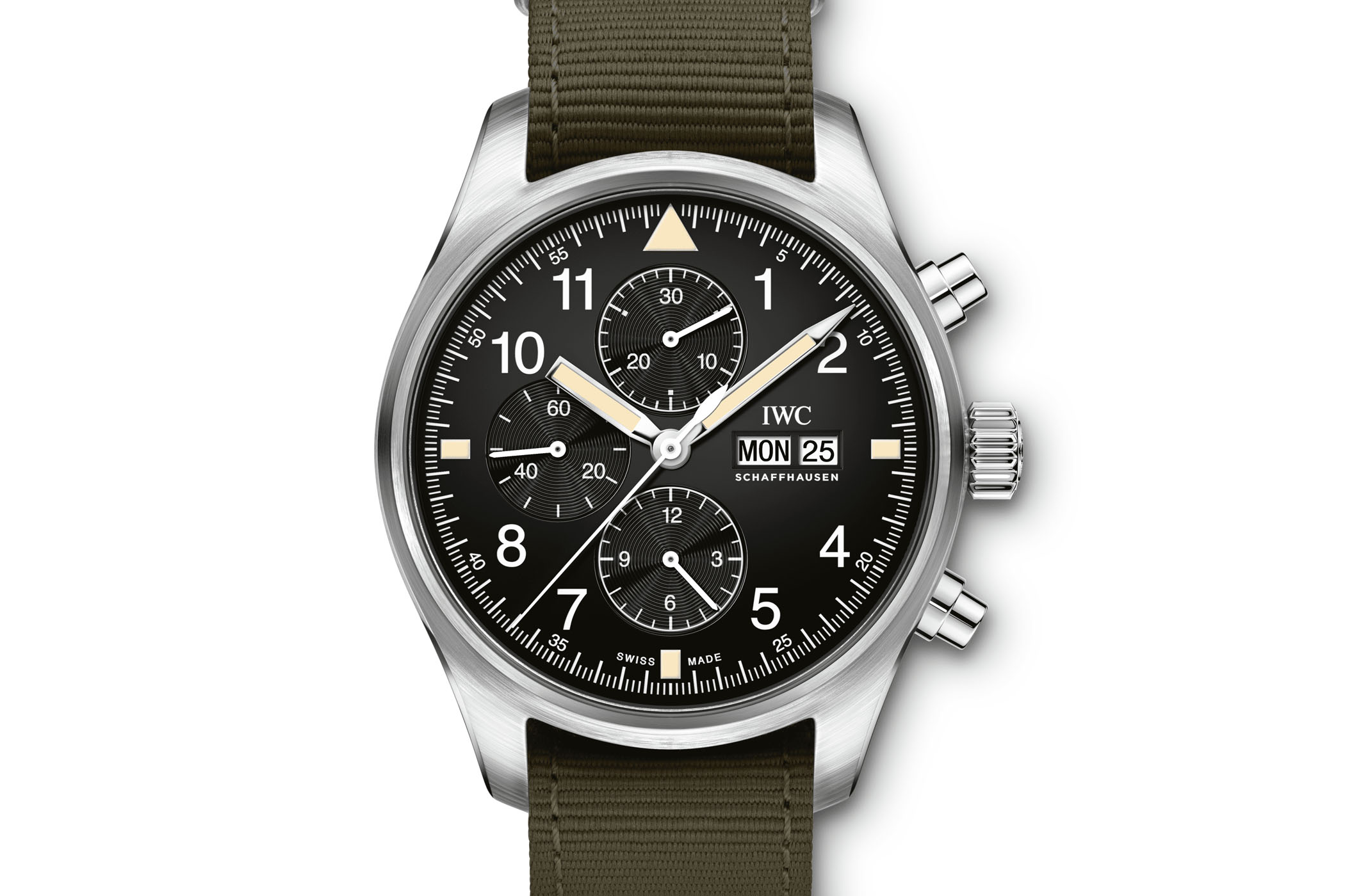 IWC-Pilots-Watch-Chronograph-IW377724-5.