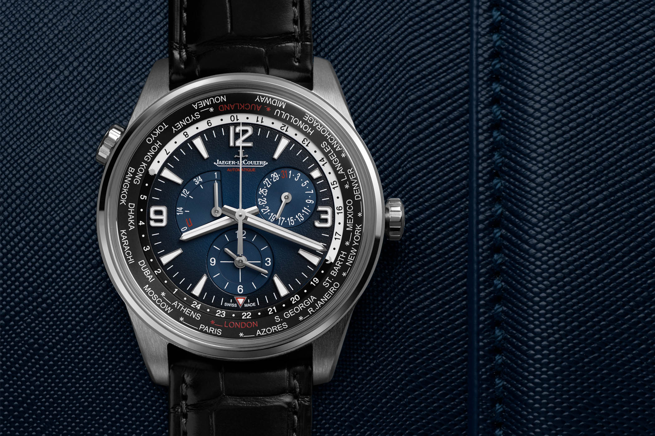 s worldtime en web watches sotheby auctions webrend important