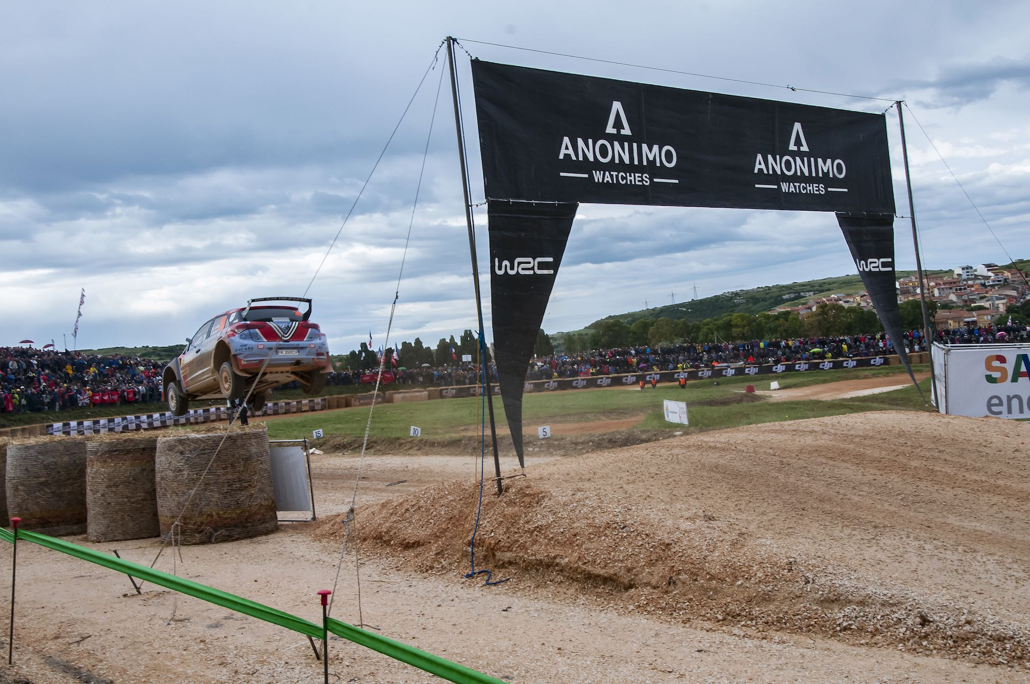 ANONIMO-Official-Timekeeper-WRC-Sardinia-4