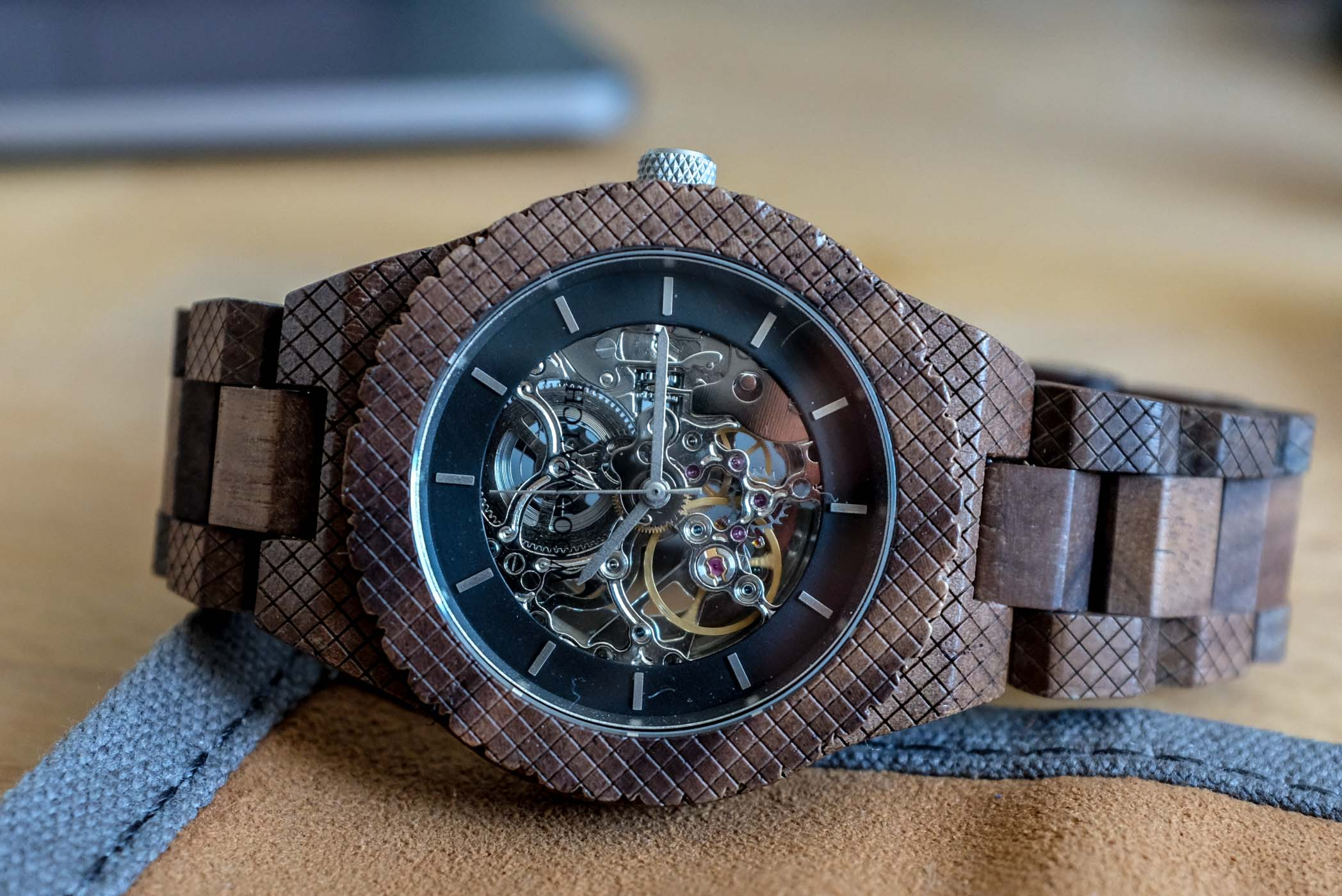 Woodwatch Explorer-0290