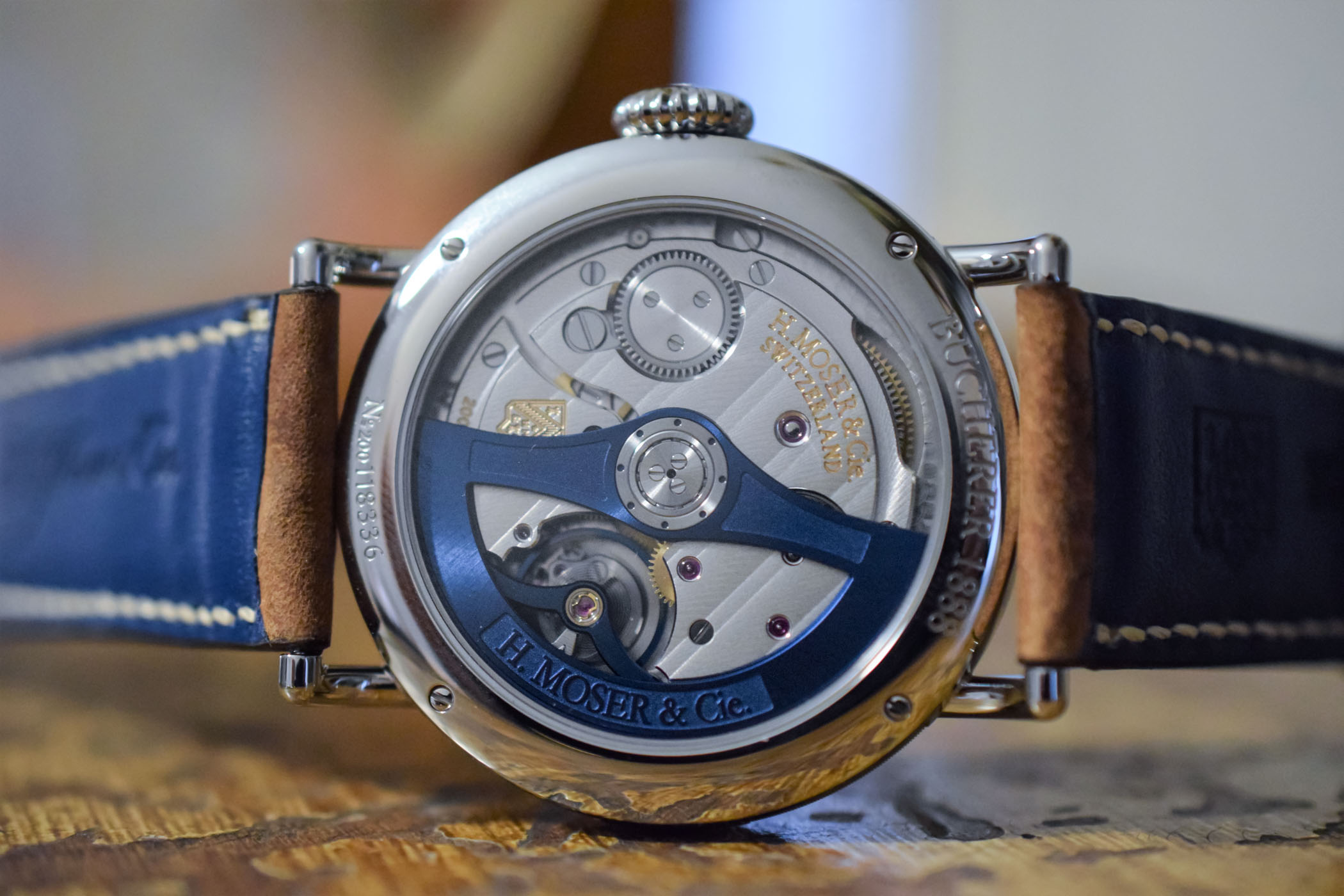 H-Moser-and-Cie-Heritage-Bucherer-Blue-Editions-Pilot-13