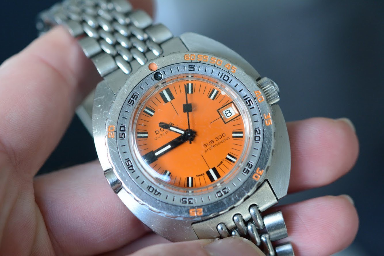 Prototype-HRV-equipped-Doxa-300-Professional-9
