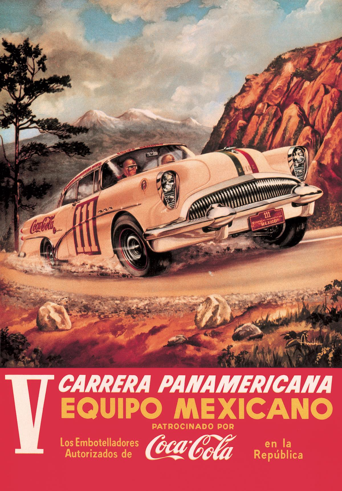 Carrera_Panamericana_Poster_HD
