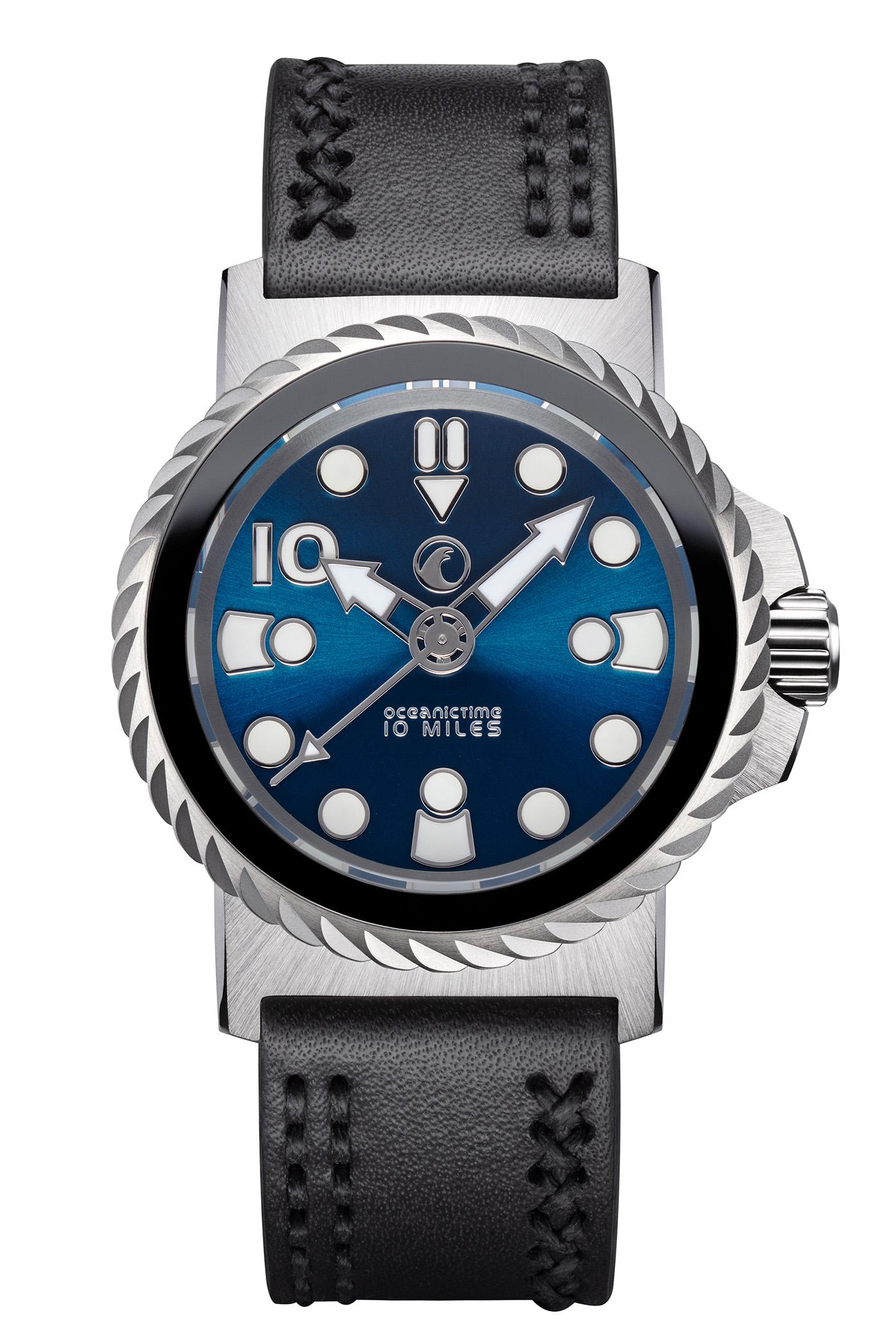 H2O Watch Kalmar 10 Miles - 9