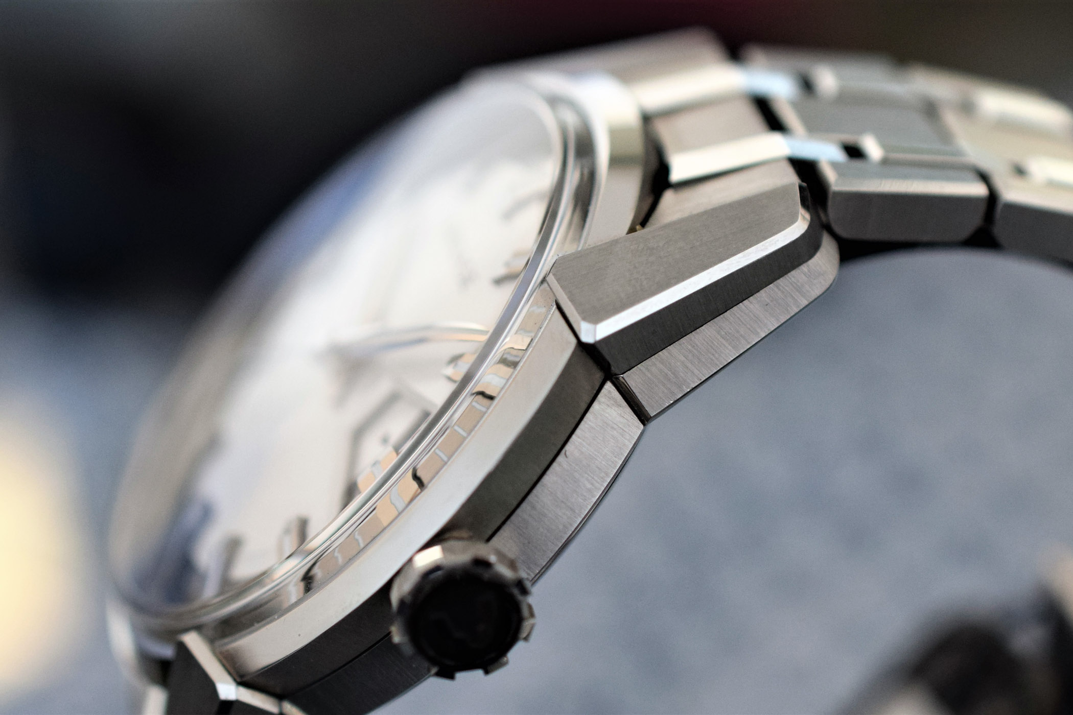 Minase watches - 7