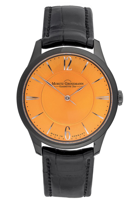 Moritz Grossmann 10th anniversary online auction Christies - 6