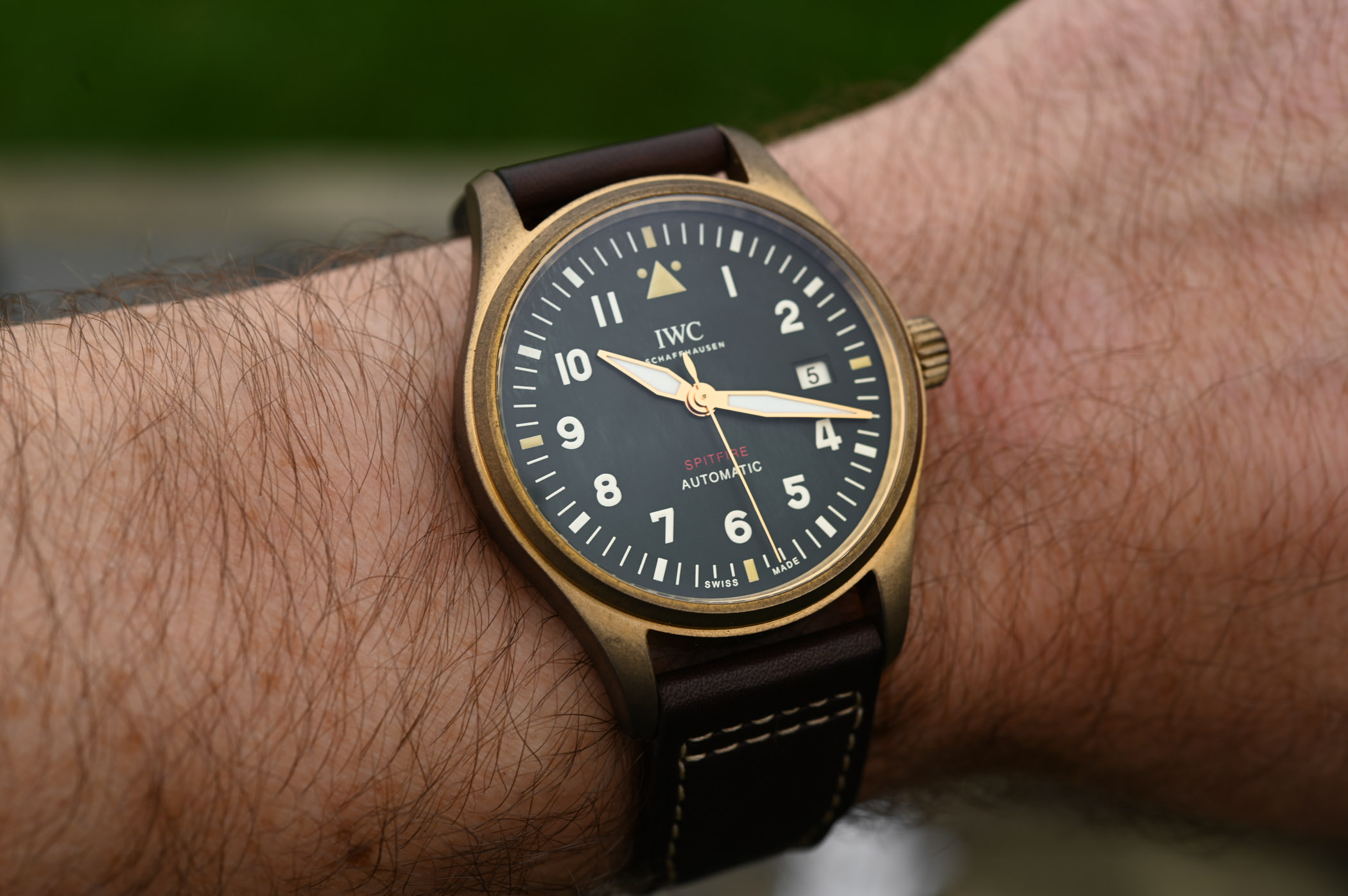 biwc-pilots-watch-automatic-spitfire-bronze
