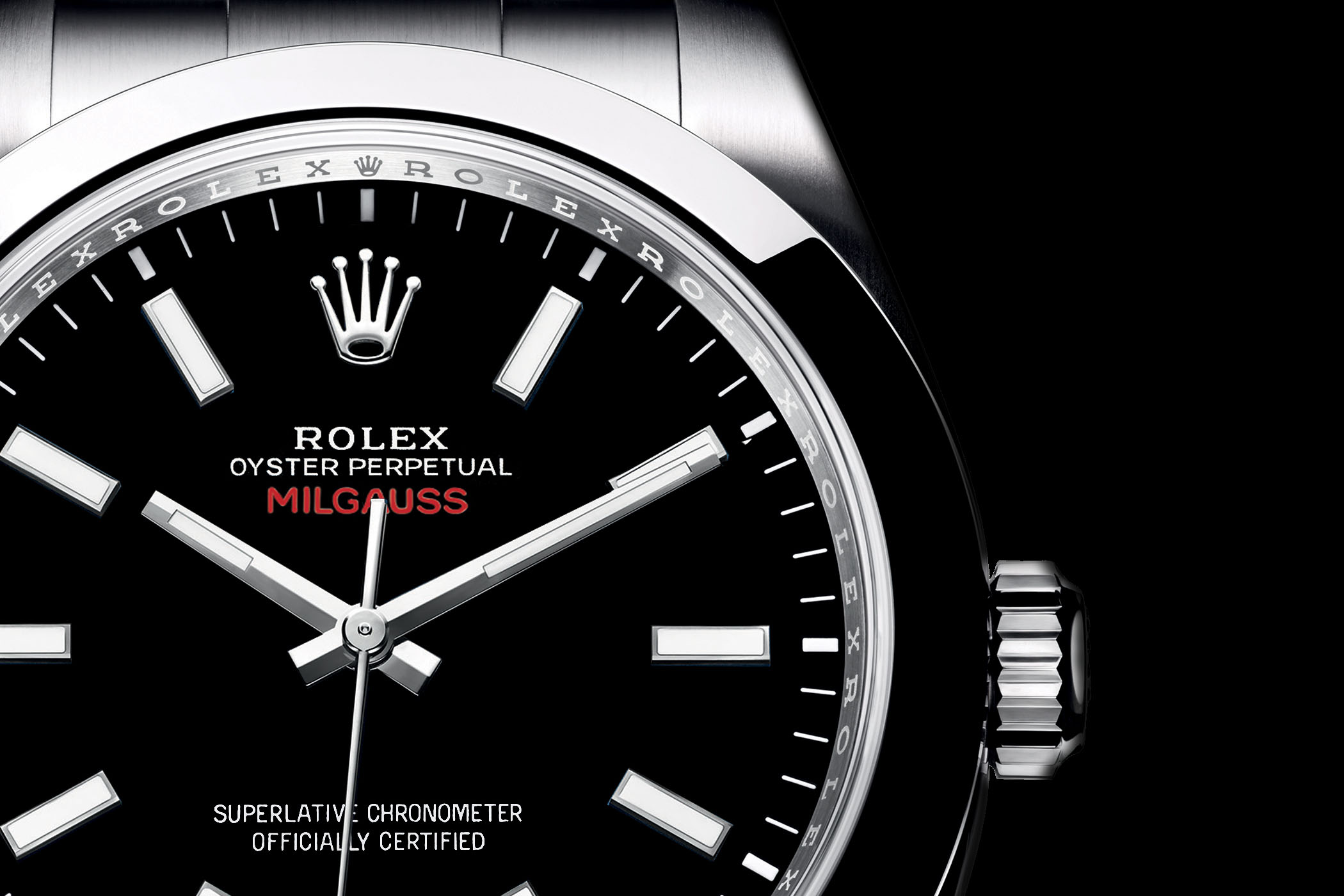 Rolex Baselworld 2019 - Rolex Predictions 2019 - Rolex Novelties 2019